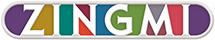 ZingMi Pte Ltd
